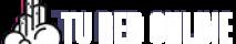 tro-logo-FOOTER
